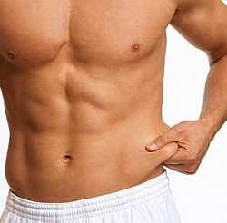 What-is-Subcutaneous-Fat1