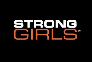 StrongGirlsLogo
