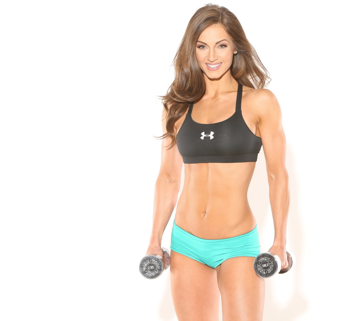 importance of dieting Description the importance of exercising when dieting many people are initially shocked when they step on those scales for the first time after a few years.