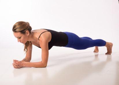 Forearm Plank_Julie.jpg
