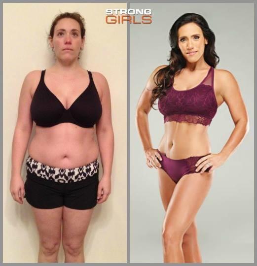 jodannas-weight-loss-journey